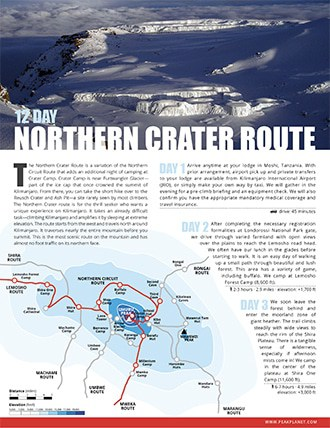 12northerncrater-tn