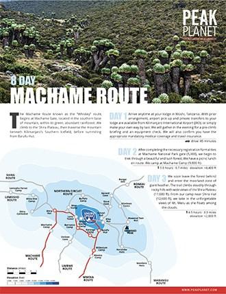 8machame-tn