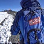 oxygen kilimanjaro