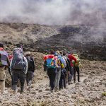 Things I Wish I Knew Before Climbing Kilimanjaro