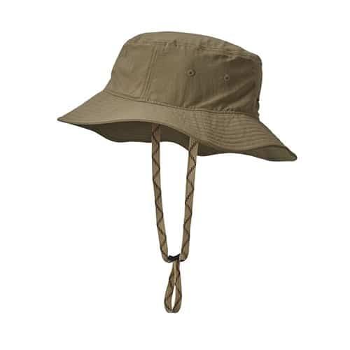 Patagonia Boonie Hat