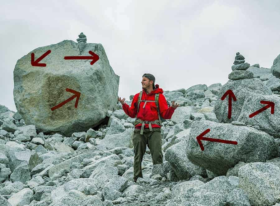 how to choose a kilimanjaro operator