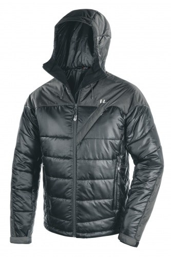 ferrino down jacket