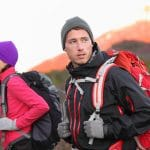 What Gloves Should I Bring For Climbing Kilimanjaro?