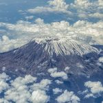How do you get to Kilimanjaro?