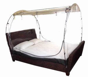 hypoxico-double-bed-tent-high-altitude-training-system