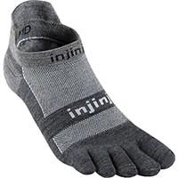 injinji sock