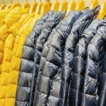 How to Select a Down Jacket for Climbing Kilimanjaro