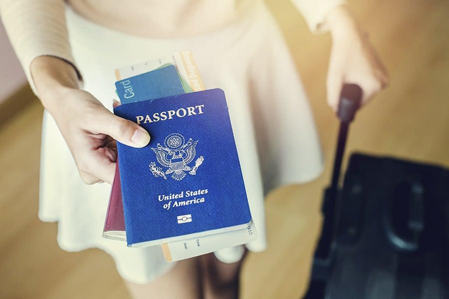 tanzanian visa