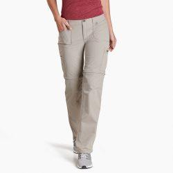 Kühl Hörizn Convertible Pants