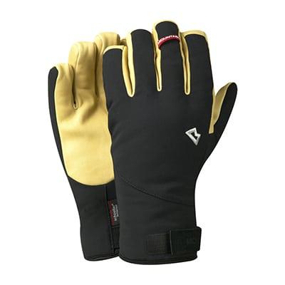 Weatherproof Gloves or Mittens