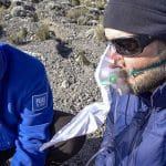 How Do You Prevent Altitude Sickness on Kilimanjaro?