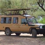 safari-vehicle