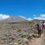Is Climbing Kilimanjaro Dangerous?