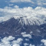 How To Climb Mount Kilimanjaro
