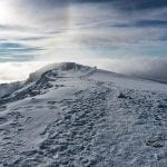 Can You Climb Kilimanjaro in December?