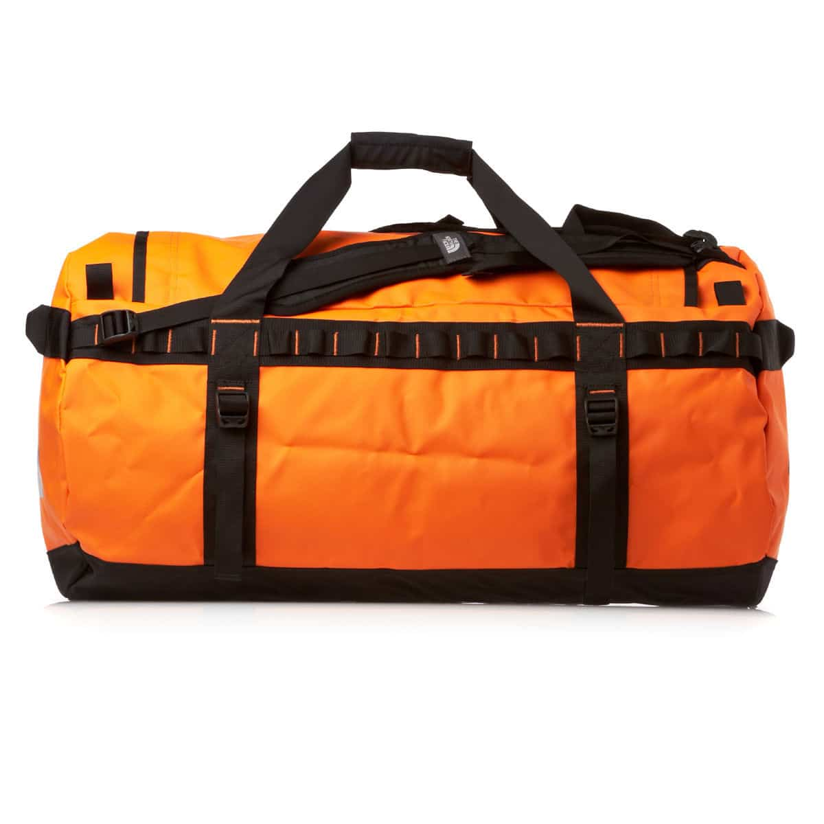 the-north-face-bags-the-north-face-base-camp-duffle-90l-bag-oriole-orange-tnf-black