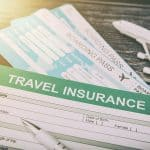 Travel Insurance is Required to Climb Kilimanjaro with Peak Planet