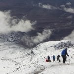 Climbing Kilimanjaro Difficulty Made Easier with Peak Planet